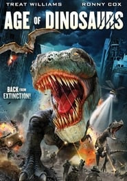 Age of Dinosaurs