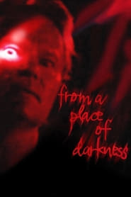 From a Place of Darkness